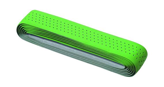 Fizik Superlight Classic Lenkerband apfel grün
